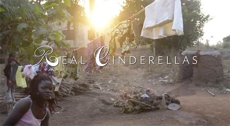 real_cinderellas