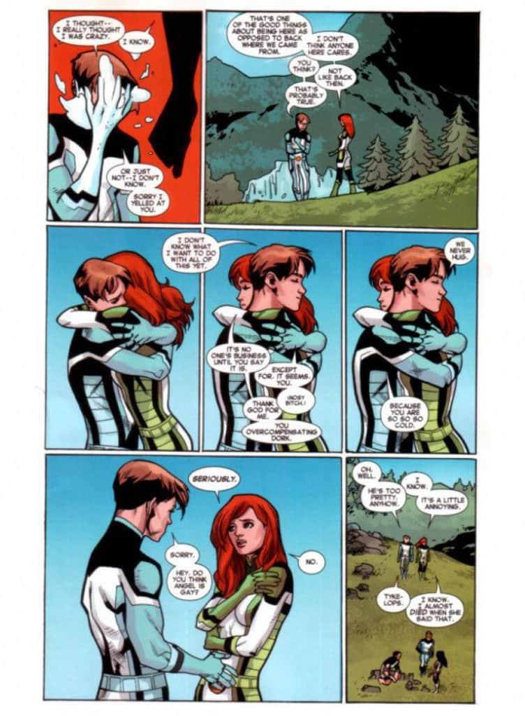 x-men-quadrinhos-homem-de-gelo-gay02