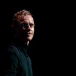 """Novo filme sobre """"Steve Jobs"""" ganha trailer e promete honrar a memória do genial fundador da Apple 2"""