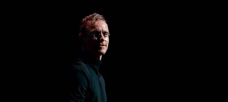 """Novo filme sobre """"Steve Jobs"""" ganha trailer e promete honrar a memória do genial fundador da Apple 1"""