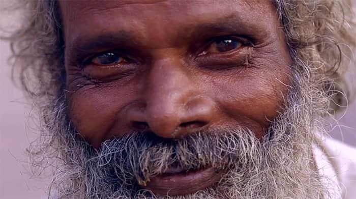 Documentário mostra como três pessoas de mundo diferentes estão conseguindo acabar com a fome na cidade em que moram 1
