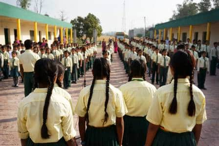 escola-india-00