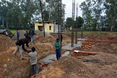escola-india-02