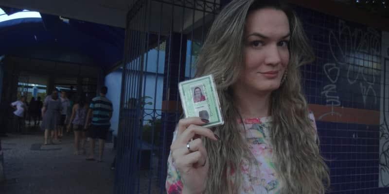 Projeto propõe isenção de impostos para empresas de Fortaleza que contratarem travestis 3