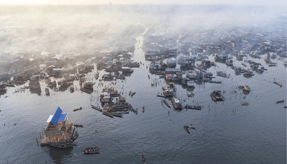 DOTW-Makoko-01
