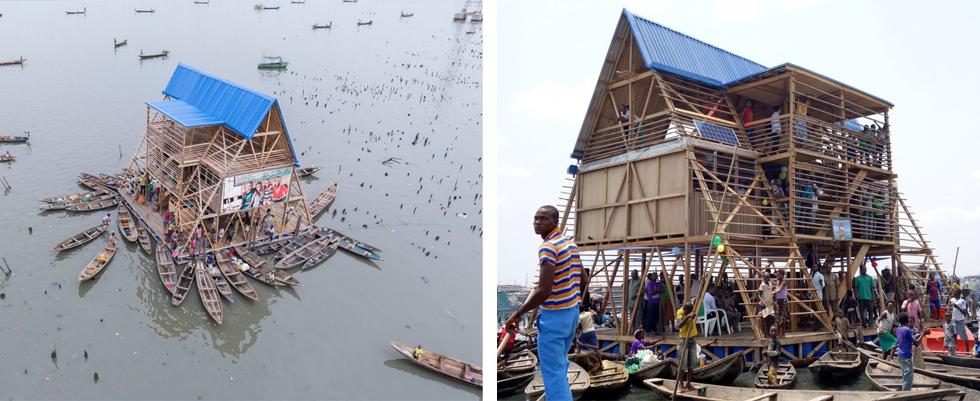 DOTW-Makoko-02