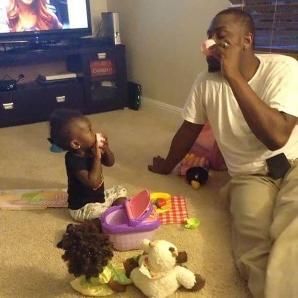 awesome-dad-fatherhood-moments-10__605