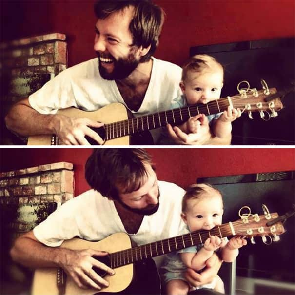 awesome-dad-fatherhood-moments-24__605