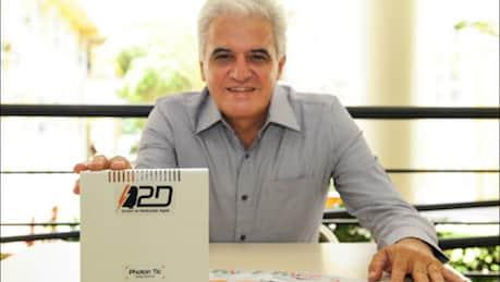 Dispositivo brasileiro te ajuda a reduzir conta de luz pela metade 3