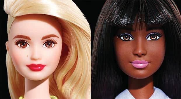 follow-the-colours-novas-Barbie-Fashionistas-2015-02