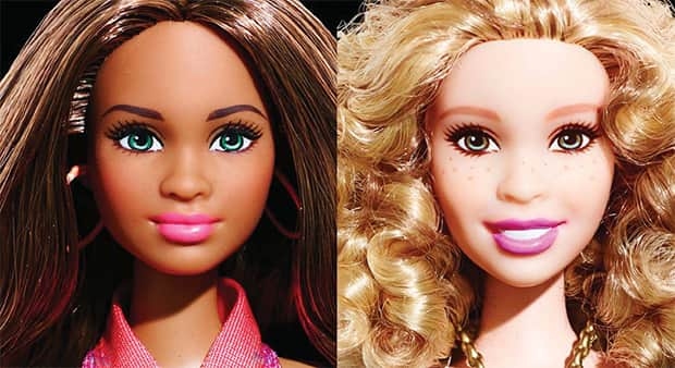follow-the-colours-novas-Barbie-Fashionistas-2015-04