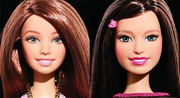 follow-the-colours-novas-Barbie-Fashionistas-2015-05