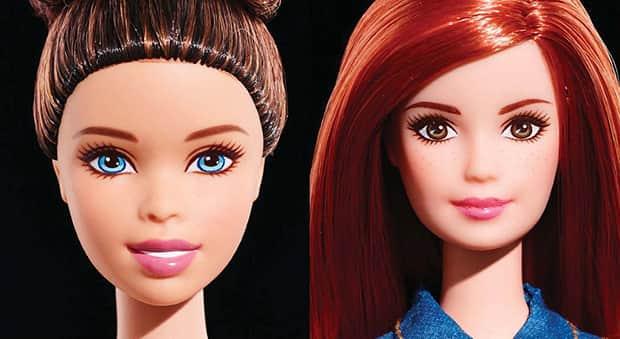 follow-the-colours-novas-Barbie-Fashionistas-2015-08