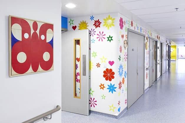 hospital152