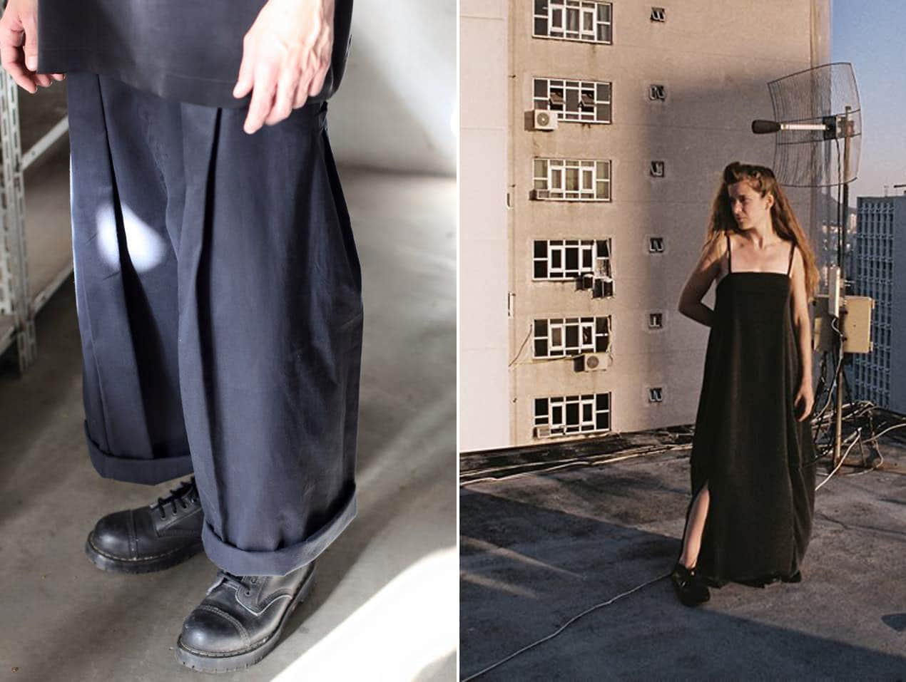 moda-unissex-plurissex-beira-marca