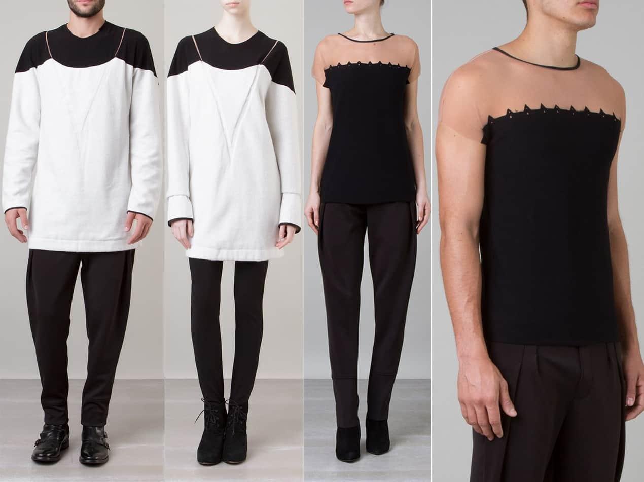 moda-unissex-renan-serrano-trendt1