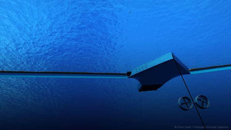 ocean-garbage-boom