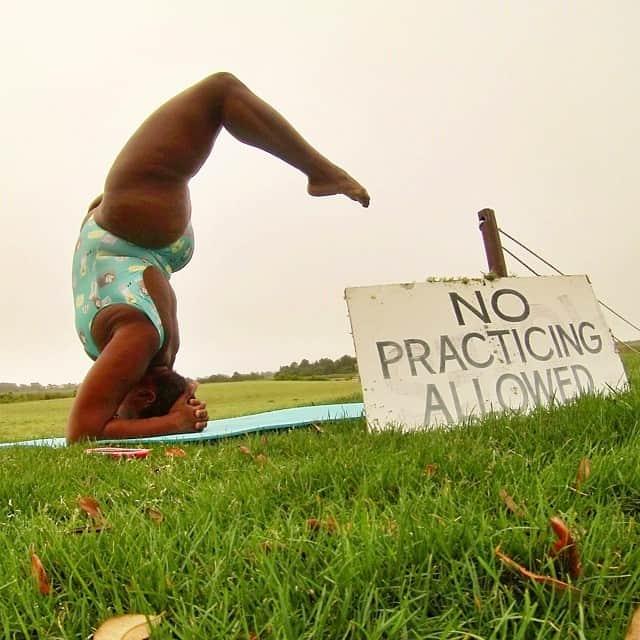 plus-sized-yoga-jessamyn-stanley-13