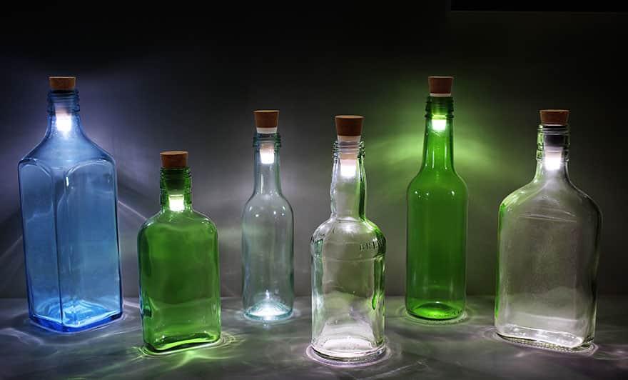 rechargeable-usb-led-bottle-light-suck-uk-2