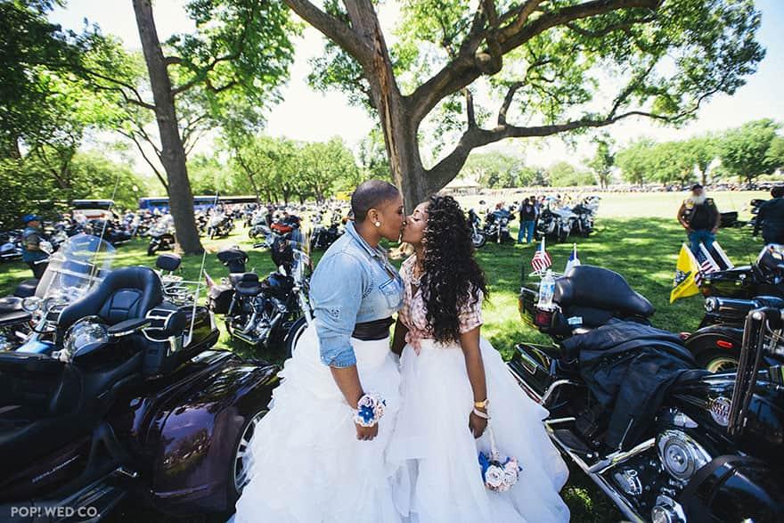same-sex-wedding-photography-14__880