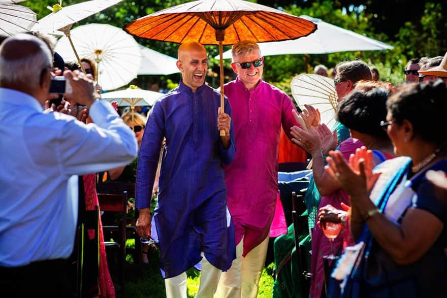 same-sex-wedding-photography-1__880
