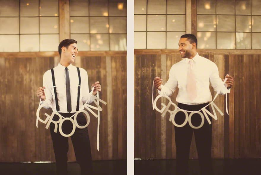 same-sex-wedding-photography-21__880