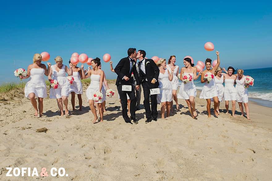 same-sex-wedding-photography-8__880