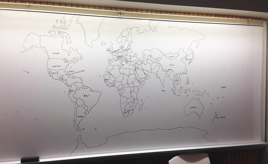 11-year-old-buy-with-autism-world-map-drawn-by-hand-1a