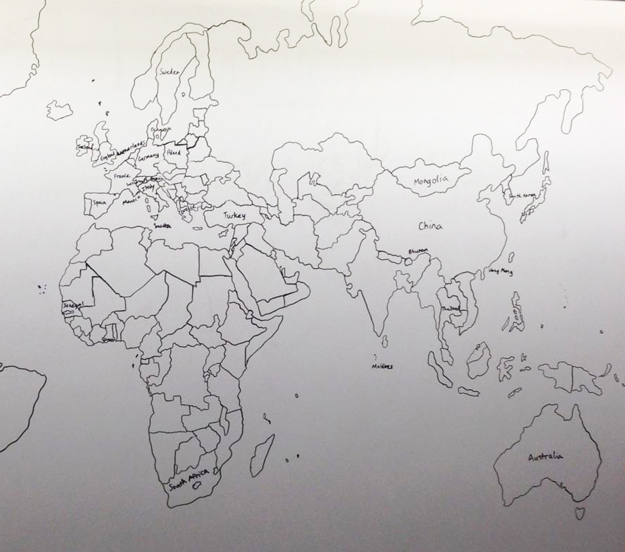 11-year-old-buy-with-autism-world-map-drawn-by-hand-4a