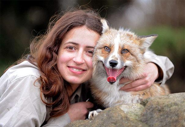 rescued-tame-pet-fox-cub-todd-emma-dsylva-5a
