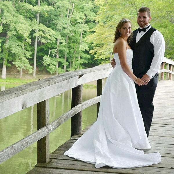 second-wedding-600