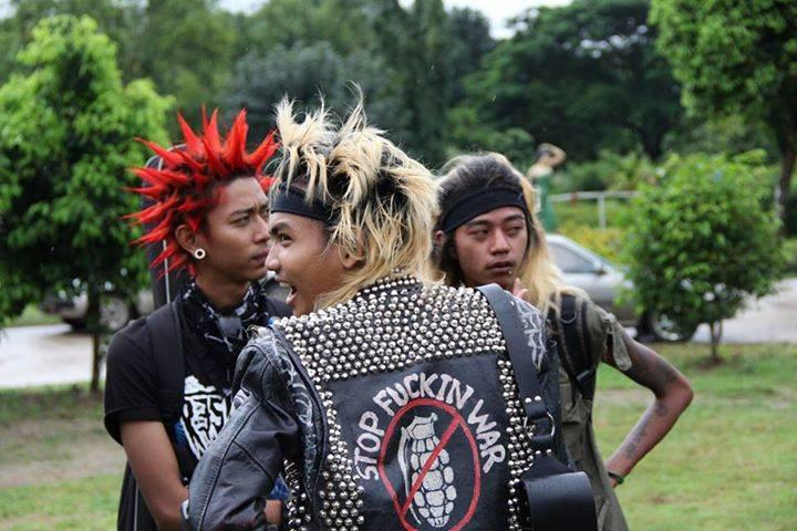 the-yangon-punks-feeding-myanmars-homeless-body-image-1436760379b