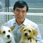 Campanha de ONG causa polêmica ao falar de carne de cachorro 5