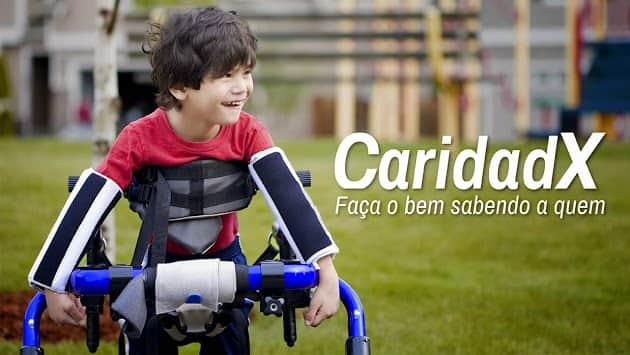 Startup brasileira cria plataforma de financiamento coletivo para tratamentos médicos 1