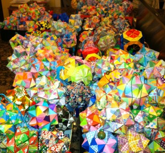 paper-for-water-many-ornaments-deborah-watters-adams-submitted-326x303