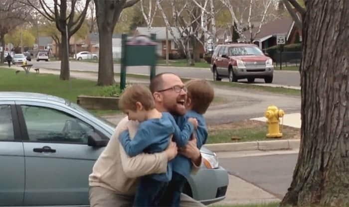 abrace-seu-pai-vick-2