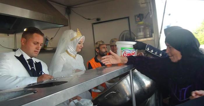 awebic-casamento-turco-fb
