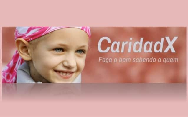 caridadx-apresentao-inovativa-1-638