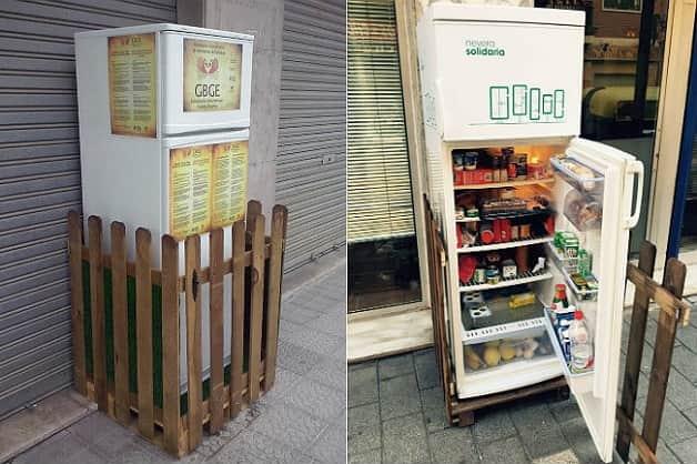 geladeira4