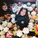 Irmãs arrecadam mais de 650 mil dólares fazendo origamis para ajudar crianças a terem água pelo mundo 4