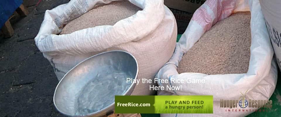 play-free-rice-game