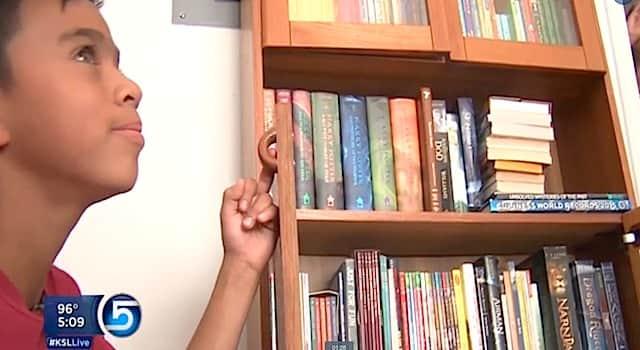 postman-delivers-books-screenshot-KSL