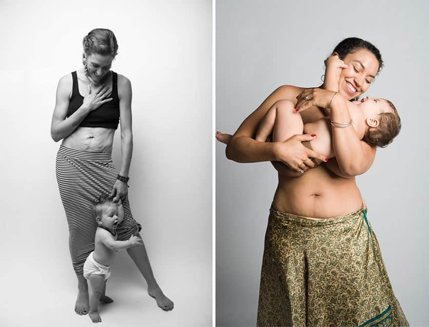 postpartum-photography-mothers-after-pregnancy-beautiful-body-project-jade-beall-15