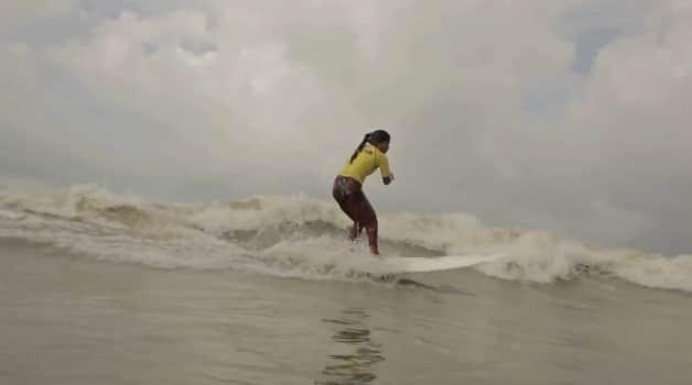 surfista6