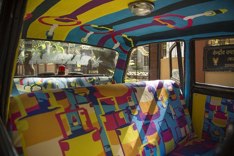 taxi_fabric_5-jpgs750x1300a