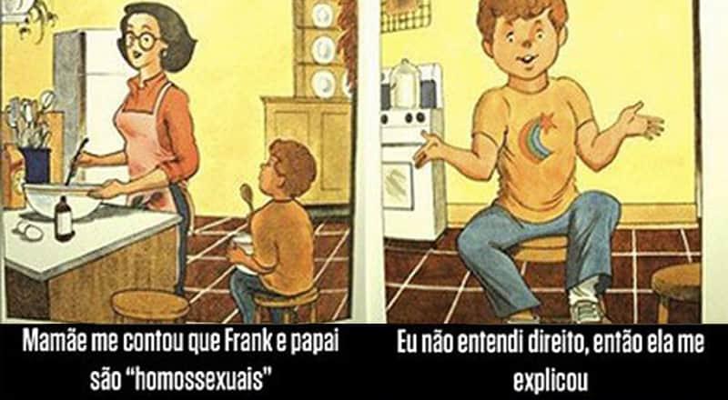 alemanha homossexualidade