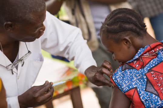 vaccine-given-in-African-village-537x358