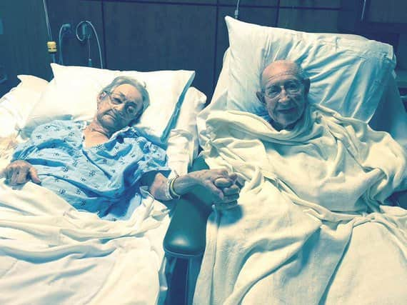 xhospital-quebra-regras-e-coloca-casal-idoso-no-mesmo-quarto40-thumb-570.jpg.pagespeed.ic.gSDA2fL2EA