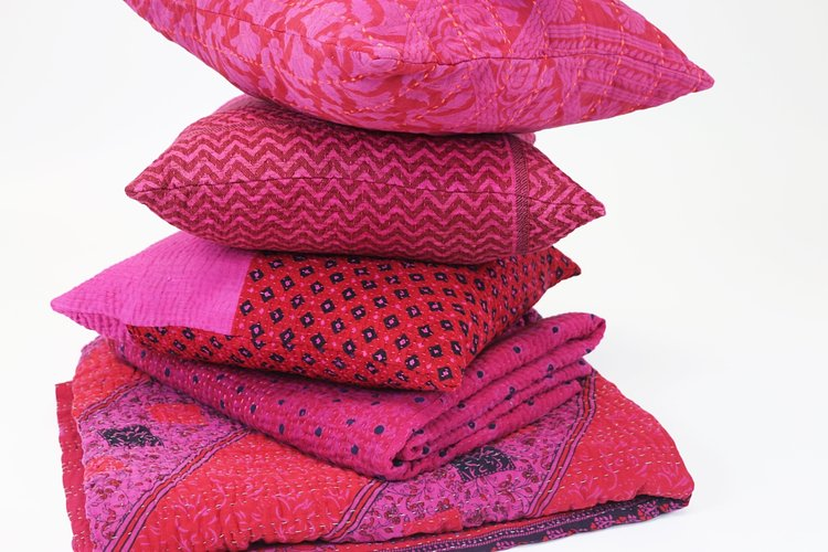 optimized-pillows_pink-jpgs750x1300