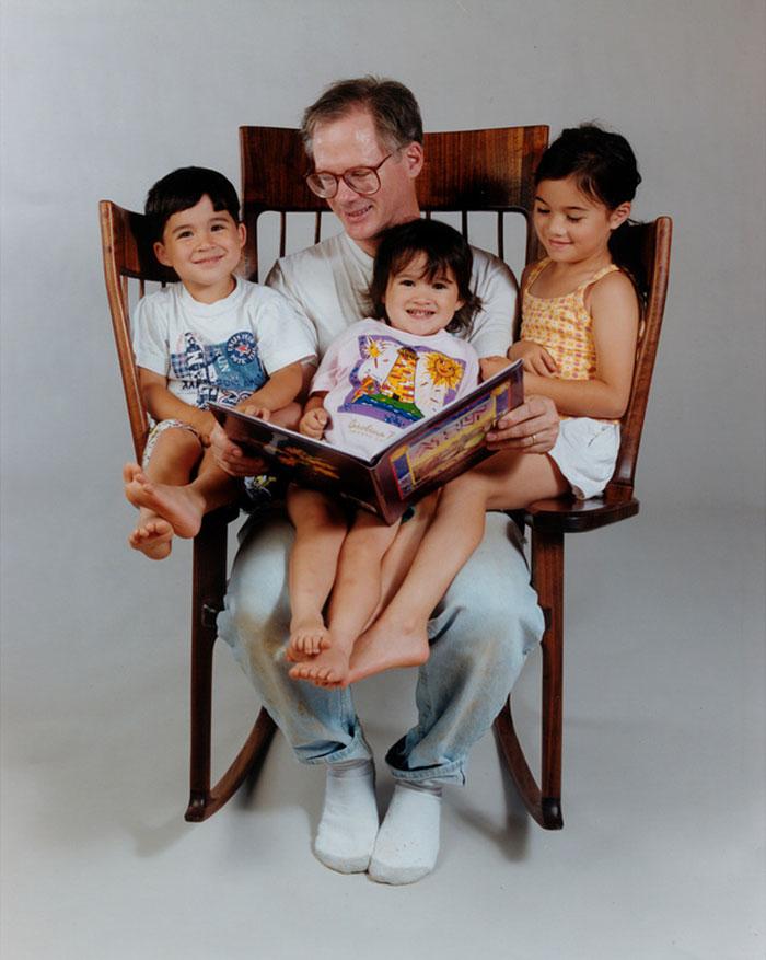 cadeira-balanc%cc%a7o-filhos-1a